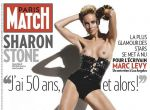 Sharon Stone – 52 lata