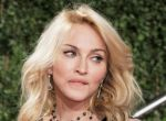 Madonna – 52 lat