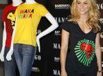 Shakira Mango