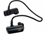 Sony NWZ- W252