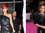 Rihanna kontra Jennifer Lopez