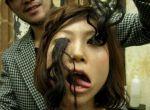 Geisha Asobi
