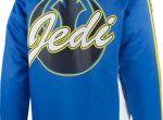Bluza Jedi Adidas
