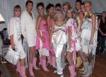 Organizacja Pokazu Mody Belvedere