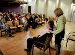 szkolenie- konferencja