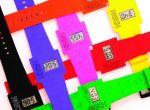 Ekologiczne zegarki
