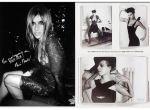Carine Roitfeld, Vogue, publikacja, moda, książka