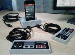 IOS GameDock – Renesans oldschoolowych konsoli