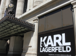 Karl Lagerfeld – kolekcja olimpijska