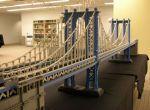 12-Most na Manhattanie