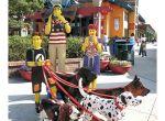 15-Rodzina LEGO