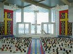 19-Lego Church