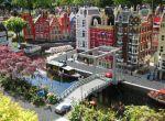 20-Holland Cityscape