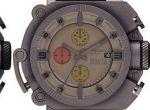 DIESEL - nowa kolekcja zegarków