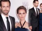Natalie Portman i Benjamin Millepied - życie gwiazd jest cudowne