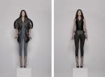 trendy moda 2013