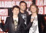 Zespół Muse