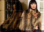 Hanna Bernhard Jewelry - trendy 2012