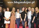 SEPHORA i polskie Gwiazdy