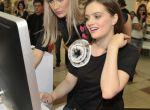 SEPHORA - trendy w makijażu