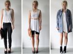 Ivana Carpio promuje minimalizm