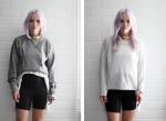 Ivana Carpio- trendy w modzie