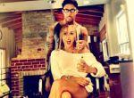 Miley Cyrus - nowy image gwiazdy
