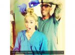 Miley Cyrus szokująca metamorfoza