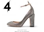 buty kolekcja 2013