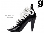 damskie obuwie trendy