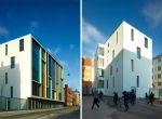 trendy w architekturze