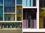 architektura trendy