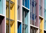 architektura Kopenhaga
