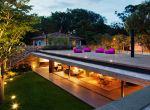 architektura Brazylia
