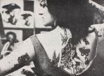 tatuaże galerie zdjęć