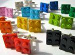 spinki LEGO
