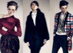 Joyce - moda z Chin