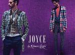 Joyce- azjatyckie trendy