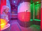Termy Rzymskie - sauna parowa