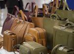 męskie torby must have businessmana w 2013