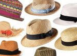 modne kapelusze