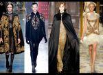 barok znów modny