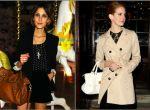 Lana Del Ray - kolekcja torebek
