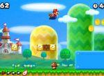 Super Mario - najbardziej miodna gra w historii