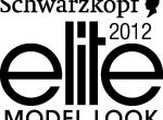 Schwarzkopf Elite Model Look