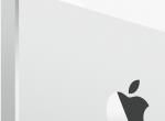 unikalny design iPhone 5