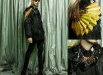 kultowy fashionista