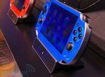 PS Vita - nowe kolory