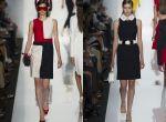 New York Fashion Week Michael Kors