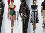 Michael Kors kreuje trendy w modzie